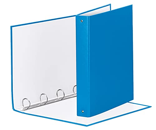 Esselte Ring Binder from Esselte