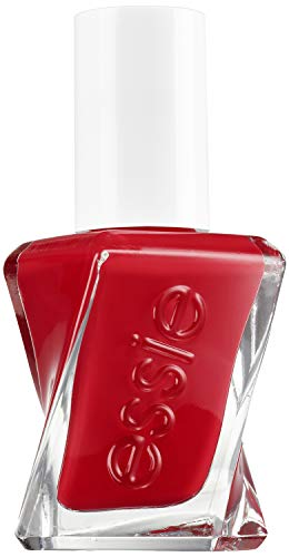 essie Gel Couture Nail Polish, 270 Rock The Runway 13.5 ml from essie