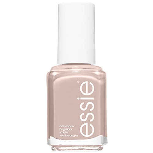 essie Original Nail Polish, Nude and Neutral Shades, 6 Ballet Slippers 13.5 ml from essie