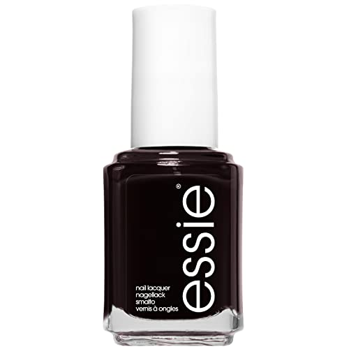 Essie Original Nail Polish, 49 Wicked, 13.5ml from essie