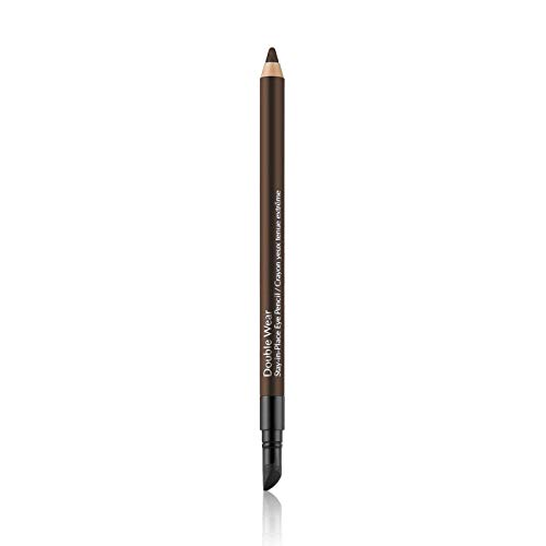 Estee Double Wear Stay In Place Eye Pencil 02 Coffe from Estee Lauder