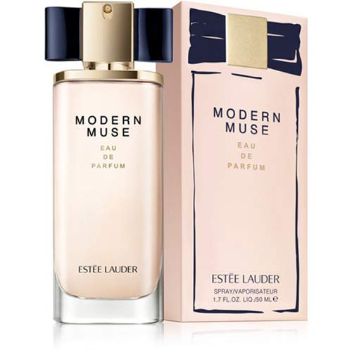 Estee Lauder Modern Muse EDP Spray 50 ml from Estee Lauder