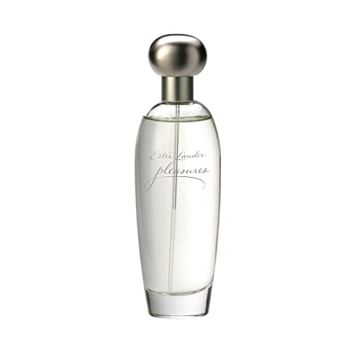 Estee Lauder Pleasures Femme Eau de Parfum - 50 ml from Estee Lauder