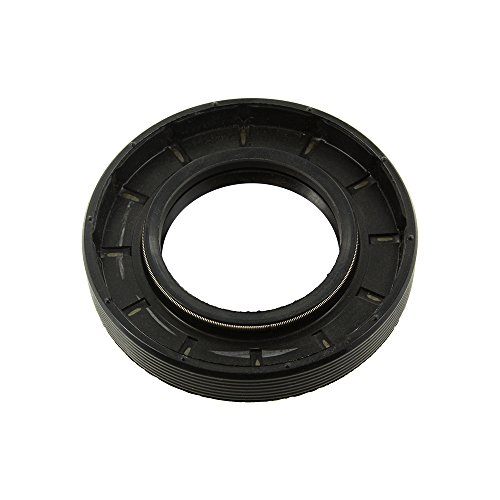 Europart Non-Original Servis/Ardo/Zanker/Friac/Whirlpool/Servis Drum Oil Seal, 35 x 62 x 10 mm, 800 rpm from Europart