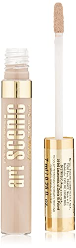 EVELINE Art Scenic Long Lasting Concealer 2 in 1 7ml 08 PORCELAIN from Eveline