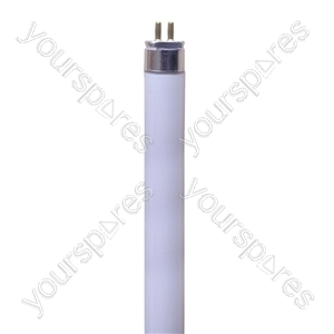 Eveready T5 6w Colour 840 Miniature Tube from Eveready