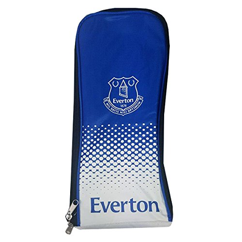 Everton Football Club Bootbag Shoe Bag from Everton F.C.