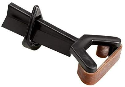 SNOOKER BILLIARD POOL CUE TIP CLAMP REPAIR TOOL CUE HOLDER SNOOKER CUE CLAMP from Exceltronics