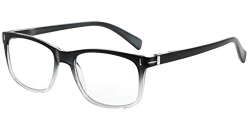20ab28e067fd1 Clothing - Frames  Find offers online and compare prices at Wunderstore