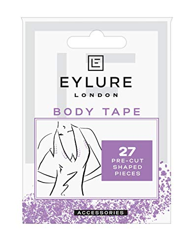 Eylure Body Tape from Eylure