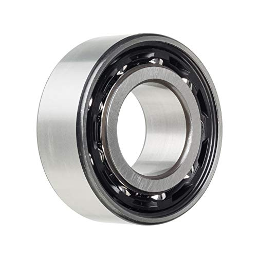 FAG 3213-BD-TVH-C3 Double Row Angular Contact Bearing from FAG