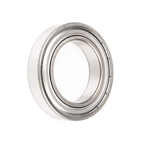 FAG 6222-2Z-C3 Deep Groove Ball Bearing from FAG