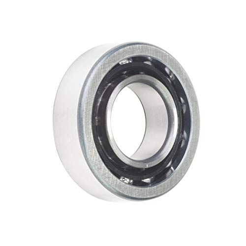 FAG 7209-B-TVP-UO Angular Contact Ball Bearing from FAG