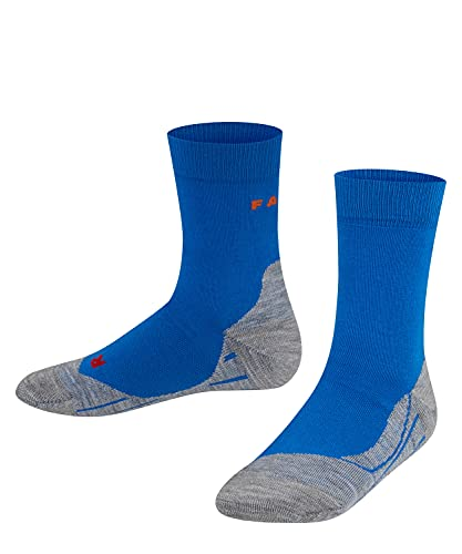 FALKE Ru4 Socks Kids's Socks - Cinque Terre, 27-30 from FALKE