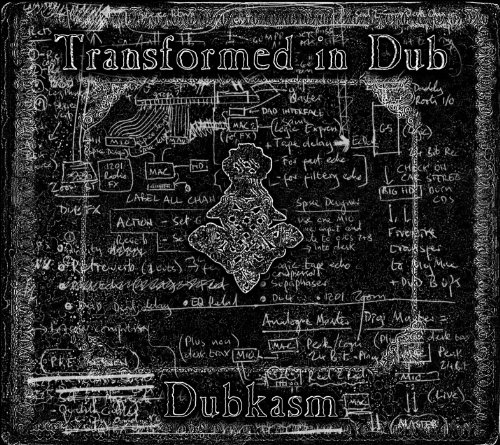 Transformed in Dub from FAMILY