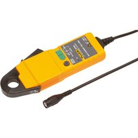 Fluke I310s AC/DC Current Clamp (300a) from FLUKE