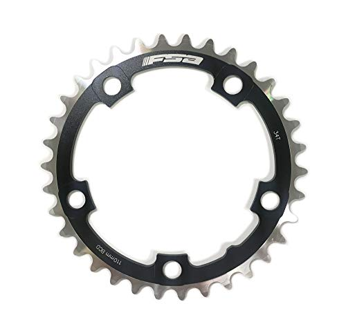Cycling Dynamic Rsp Cassette Expansion Sprocket Convert 11-36t Cassettes To 11-40t Black New