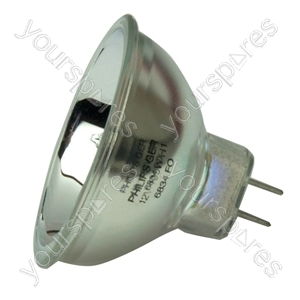 Replacement A1/232 150W Projector Lamp from FX Lab