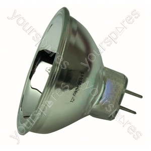 Replacement A1/259 250W Projector Lamp 24V 50 Hours from FX Lab