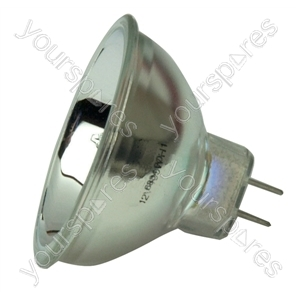 Replacement A1/259 250W Projector Lamp 500 Hours from FX Lab