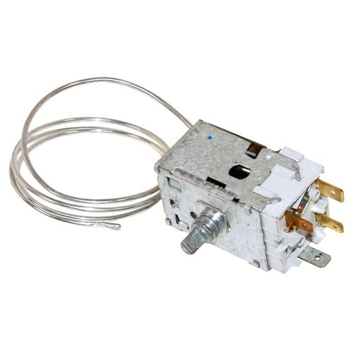 Thermostat for Fagor Fridge Freezer Equivalent to 481228238175 from Fagor