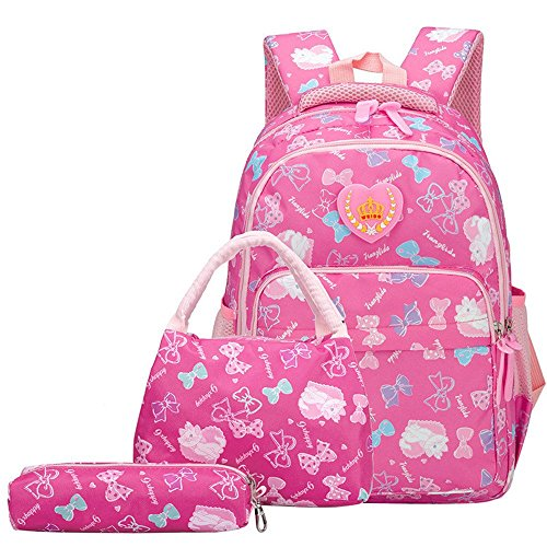 fcb800284953 Luggage - Backpacks: Find Fanci products online at Wunderstore