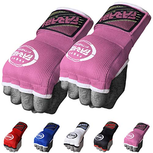 Fitness Inner Gloves: Hand Wraps: Find Farabi Products Online At