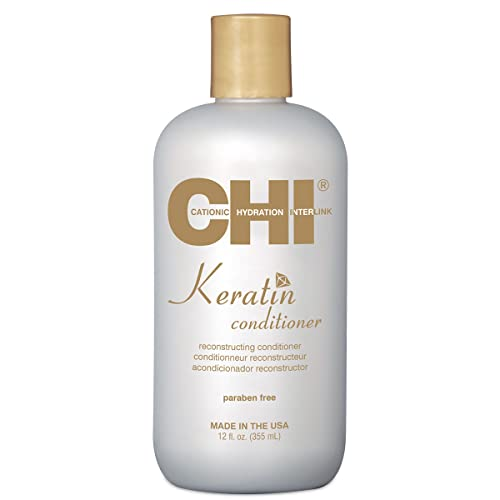 Farouk CHI Keratin Healing Conditioner 355 ml from Farouk