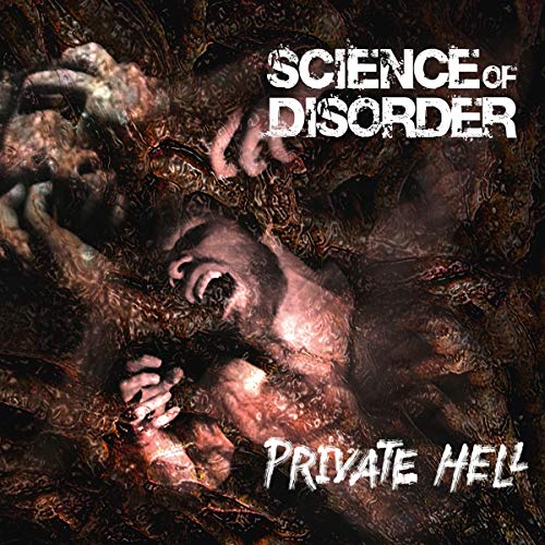 Private Hell from Fastball Records