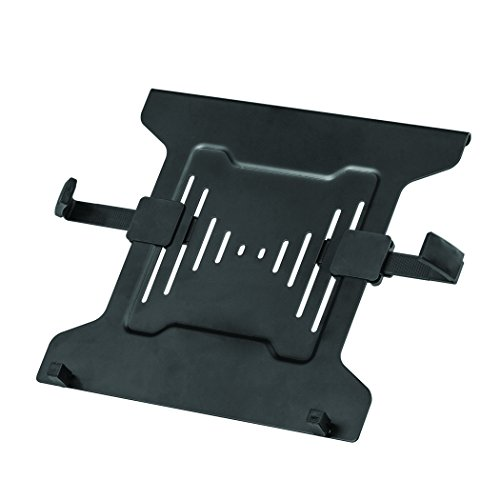 Fellowes Laptop Arm Mount Accessory for 10, 17 Inch Laptops from Fellowes