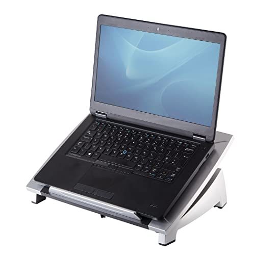 Fellowes Office Suites Portable Laptop Stand for Desk from Fellowes