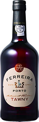 Ferreira Tawny - 75CL from Ferreira
