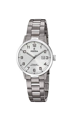 Festina Casual Watch F20436/1 from Festina