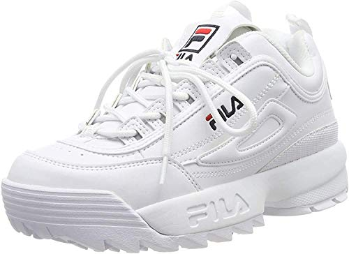 6cf6235b Shoes: Find Fila products online at Wunderstore