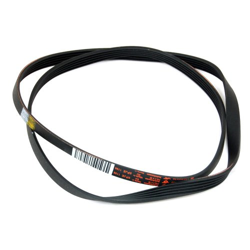 FIRENZI Washing Machine Drive Belt - 1196j5 from Firenzi
