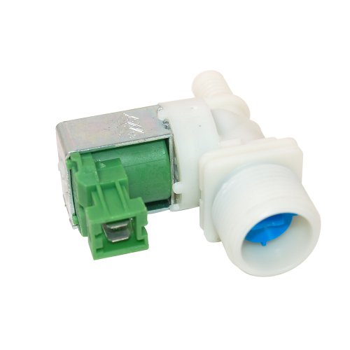 FIRENZI Washing Machine Solenoid Fill Valve from Firenzi