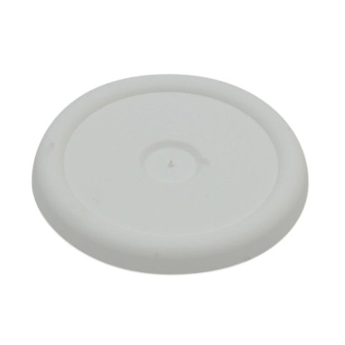 Threaded Cap for Firenzi Dishwasher Equivalent to 481246278998 from Firenzi