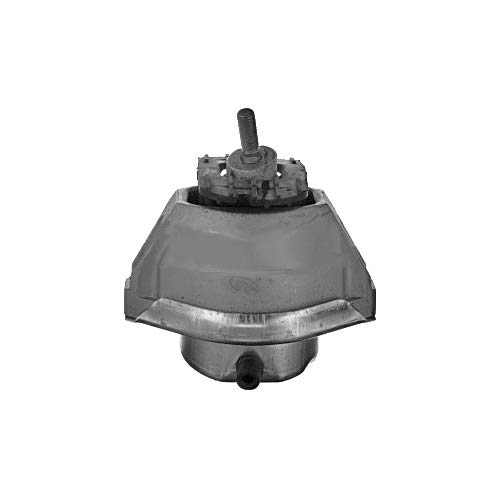 First Line FEM3866 Engine Mounting LH from First Line