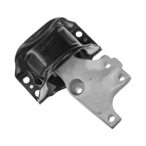 First Line FEM4311 Engine Mounting Upper RH from First Line