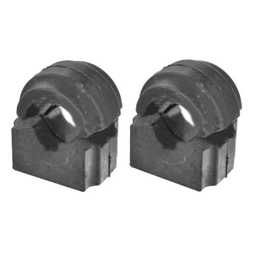 First Line FSK7953K Suspension (Roll Bar Bush Kit) Front LH/RH from First Line