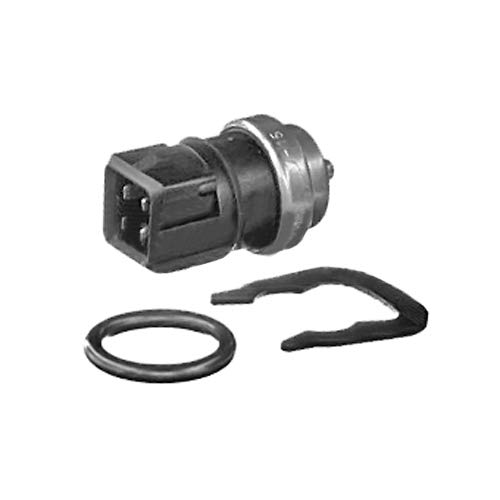 First Line FTS3075 Coolant Temperature Sensor from First Line