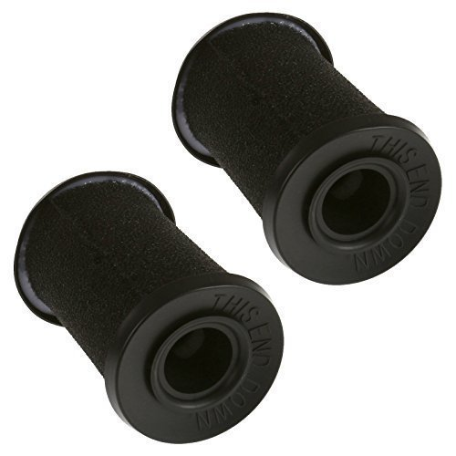 First4Spares 2 Replacement Washable Filters for Gtech Multi Handheld Vacuum Cleaners from First4spares