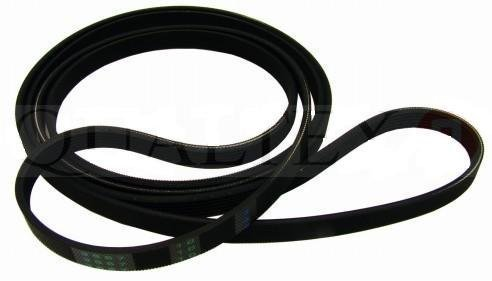 First4Spares Belt For Hotpoint Dryers from First4spares