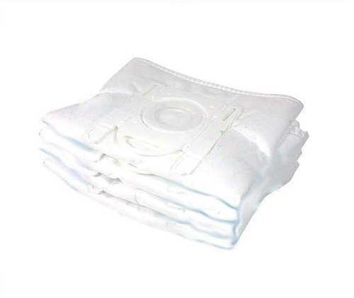 First4Spares Dust Bags Bosch MegaAir GXXL Vacuum Cleaners Pack of 5 from First4spares