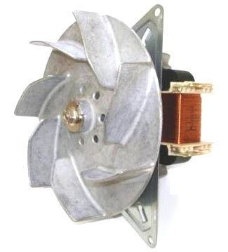 First4Spares Fan Oven Motor for Neff Cookers from First4spares