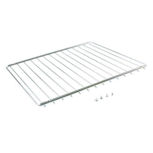 First4spares Grill Shelf For Tricity & Bush Cookers Ovens from First4spares