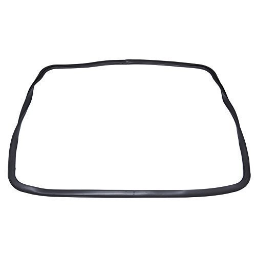 First4Spares Superior Quality Main Oven Door Seal Gasket Rubber For Neff Oven Cookers from First4spares