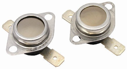 First4Spares Thermostat Kit For Indesit Tumble Dryers from First4spares