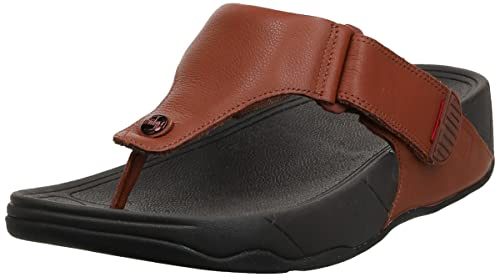 a1b00ee0911f Shoes - Men s Shoes  Find Fitflop products online at Wunderstore