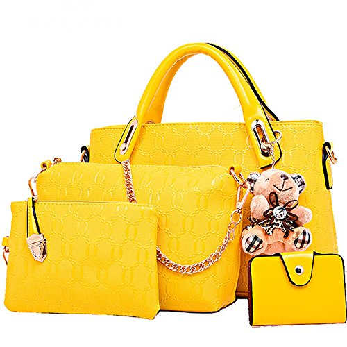 20b1708fc8b3 Shoes & Bags - Handbags & Shoulder Bags: Find FiveloveTwo products ...